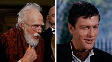 Dick Van Dyke le pagó $4.000 a Disney para que le permitiera tener un segundo papel en 'Mary Poppins'