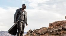 The Dark Tower gets some cool new motion posters