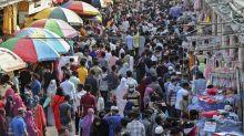 As India surges, Bangladesh lacks jabs, faces virus variants