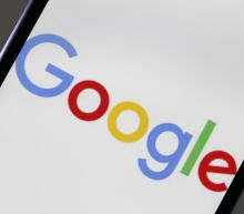 Google added a share button to search results