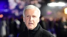 James Cameron confirms 'Avatar' sequel titles - and they're pretty weird
