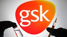 GSK launches new COVID vaccine trial as treatment gets US green light
