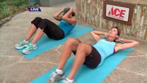 3 Mistakes You`re Making During Your Workout