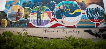 Juneteenth poll: Most know little or nothing about it