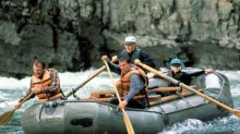 Remembering Curtis Hanson: A Salute to 'The River Wild'