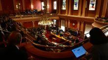 Colorado Democrats ditch past bipartisan transportation deals in new bill