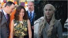 Emmys 2019: Drama Submissions Rise Alongside Final 'Game of Thrones' Entry