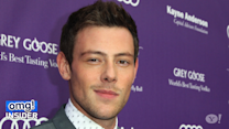 Cory Monteith's Cause of Death: Mixed Drug Toxicity Involving Heroin and Alcohol