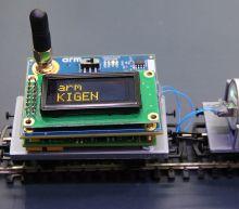 Nvidia in Advanced Talks to Buy SoftBank's Chip Company Arm