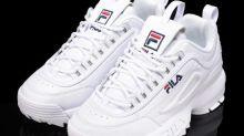 變身韓國歐爸這樣穿!盤點5雙韓男上腳率最高的球鞋