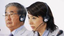 Tokyo Olympics name Mikako Kotani as new sports director