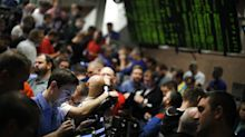 All You Need To Know Going Into Trade On Jan. 15