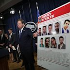 U.S. Charges 9 Iranians With Hacking Companies to Steal $3.4 Billion in Trade Secrets