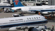 Oneworld Stays Cool on China Southern Joining Alliance