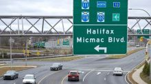 COVID spike in Nova Scotia leads to month-long 'circuit breaker' lockdown for Halifax