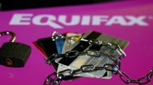 Equifax's $700 million data breach settlement spurs criticism, calls for new rules