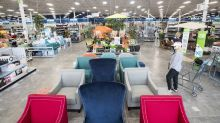 How Trump's trade war with China is impacting this big home furnishings retailer