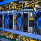 Argo and DMG Join Group Working to Lower Bitcoin Miners' Carbon Emissions