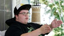 Bathroom battle begun by trans teen is back at Supreme Court, years after he finished high school