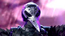 'The Masked Singer' Unmasks Raven In A Soaring Surprise (Spoiler Alert)