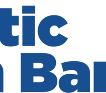Atlantic Union Bankshares Reports Third Quarter Results