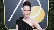 'Marvelous Mrs. Maisel' Star Rachel Brosnahan to Host 'Saturday Night Live'