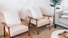 Shop Wayfair's massive spring sale —up to 80 percent off