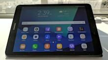 MWC 2017: The stunning Samsung Galaxy Tab S3 will make you fall in love with tablets again