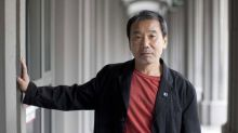 Haruki Murakami interview: 'When I write fiction I go to weird, secret places in myself'