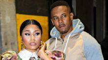 Nicki Minaj Gives Birth, Welcomes First Baby With Kenneth Petty