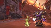 World of Warcraft, come salire di livello velocemente