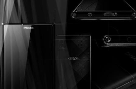 LG, Prada officially renew phone partnership, confirm v3.0 for early 2012