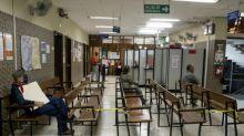 """Costa Rica intenta preservar """"logro frágil"""" en la lucha contra la pandemia"""