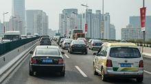 Abfahrt in die Krise – Gewinne der Autohersteller brechen ein