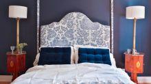 Schlafzimmer einrichten: 7 wichtige Fragen, die du dir stellen solltest