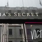 Victoria's Secret Black Friday 2018 Ad Arrives