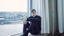 Martin Garrix interview: I've never thought this life is too crazy for me