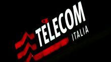 Telecom Italia calls Elliott proposals premature and unfeasible