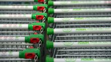Asda treats suppliers the worst out of Big Four grocery chains