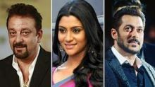 Salman, Dutt Treated With Dignity Despite Serious Charges: Konkona