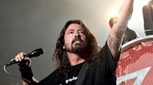 Foo Fighters to Perform in Cesena in Response to Viral Video