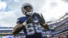 NFL rumors: Ravens signing ex-Cowboys WR Dez Bryant to practice squad