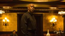 Denzel Washington Gets Rough With Some Russians in the Trailer for 'The Equalizer'