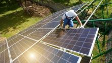 Can Solar ETF Retain its Rally Despite Mixed Earnings?