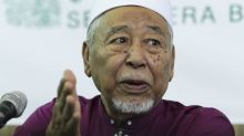 No need to reveal if PKR breached co-operation deal, says PAS spiritual adviser