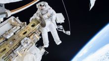 New invention will help astronauts jump in zero gravity to maintain bone density in space