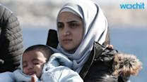 U.N. Chief Says No Military Solution To Boat Migrant Crisis