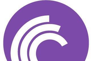 Editorial: Legal torrent sites are innovators of media consumption
