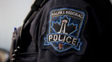 Arbitration board gives Halifax police new contract