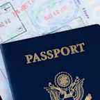 Last-minute Passport Application Appointments Can No Longer Be Booked Online